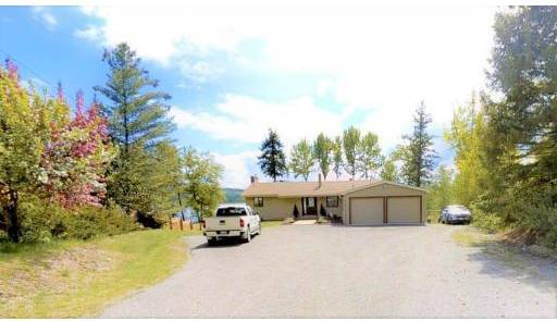3305 Quesnel-hydraulic Road, Quesnel | Image 1