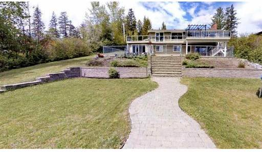 3305 Quesnel-hydraulic Road, Quesnel | Image 2