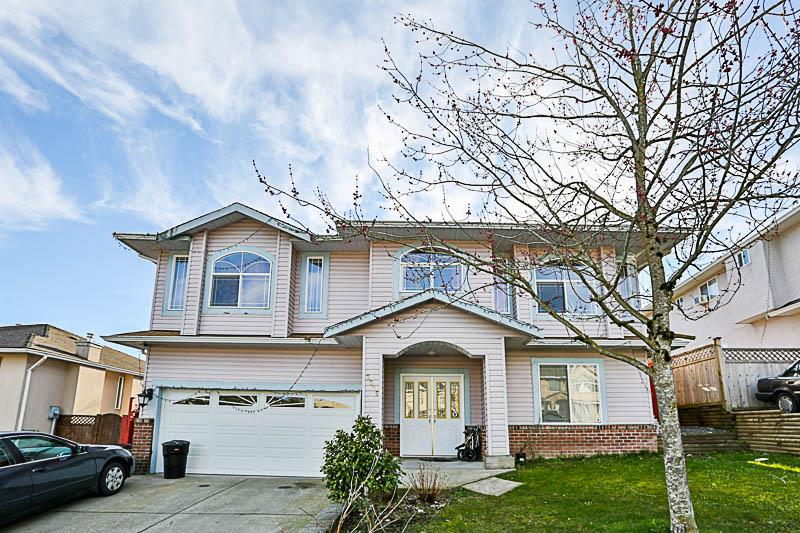 For Sale: 3305 Siskin Drive, Abbotsford, BC | 7 Bed, 4 Bath House for $899,000. See 20 photos!