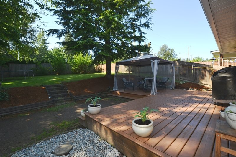Removed: 33050 Malahat Place, Abbotsford, BC - Removed on 2019-07-25 07:15:29