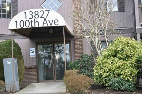 Condo for sale at 13827 100 Ave Ave Unit 3306 Surrey British Columbia - MLS: R2435674