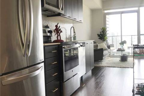Condo for sale at 2200 Lake Shore Blvd Unit 3306 Toronto Ontario - MLS: W4513679