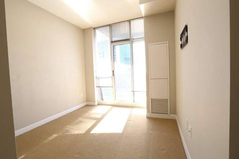 Apartment for rent at 33 Sheppard Ave Unit 3306 Toronto Ontario - MLS: C4423216