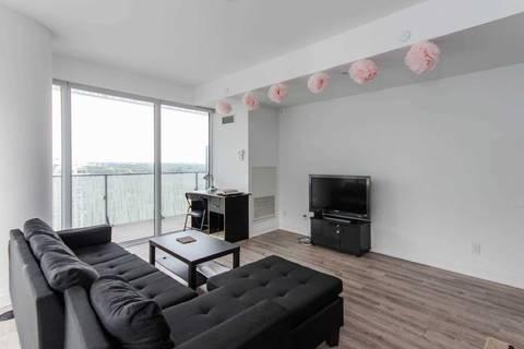 Apartment for rent at 42 Charles St Unit 3306 Toronto Ontario - MLS: C4662958
