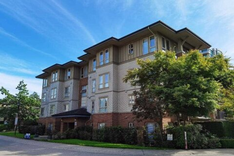 Condo for sale at 5119 Garden City Rd Unit 3306 Richmond British Columbia - MLS: R2498865