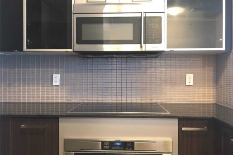 Apartment for rent at 5168 Yonge St Unit 3306 Toronto Ontario - MLS: C5086698
