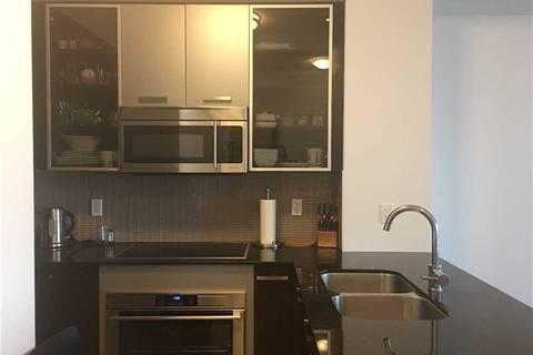 Apartment for rent at 5168 Yonge St Unit 3306 Toronto Ontario - MLS: C4600745