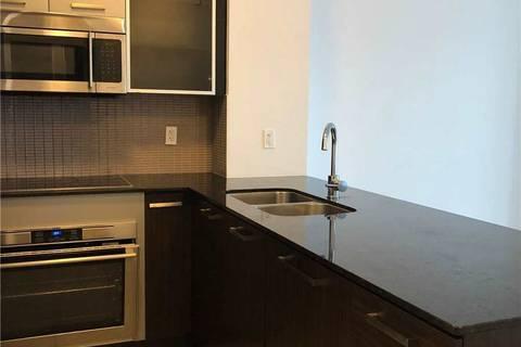 Apartment for rent at 5168 Yonge St Unit 3306 Toronto Ontario - MLS: C4650794