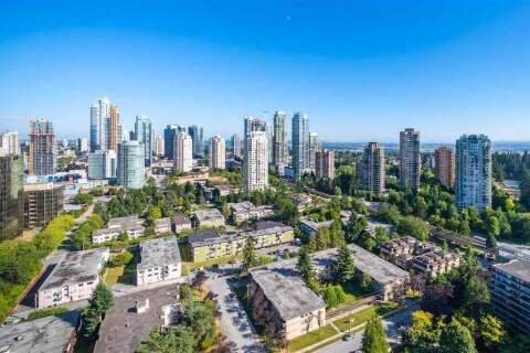 Condo for sale at 5883 Barker Ave Unit 3306 Burnaby British Columbia - MLS: R2480386