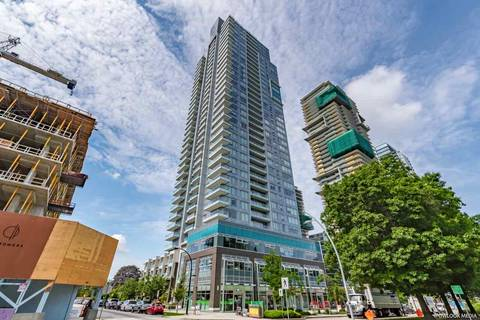 Condo for sale at 6333 Silver Ave Unit 3306 Burnaby British Columbia - MLS: R2418178