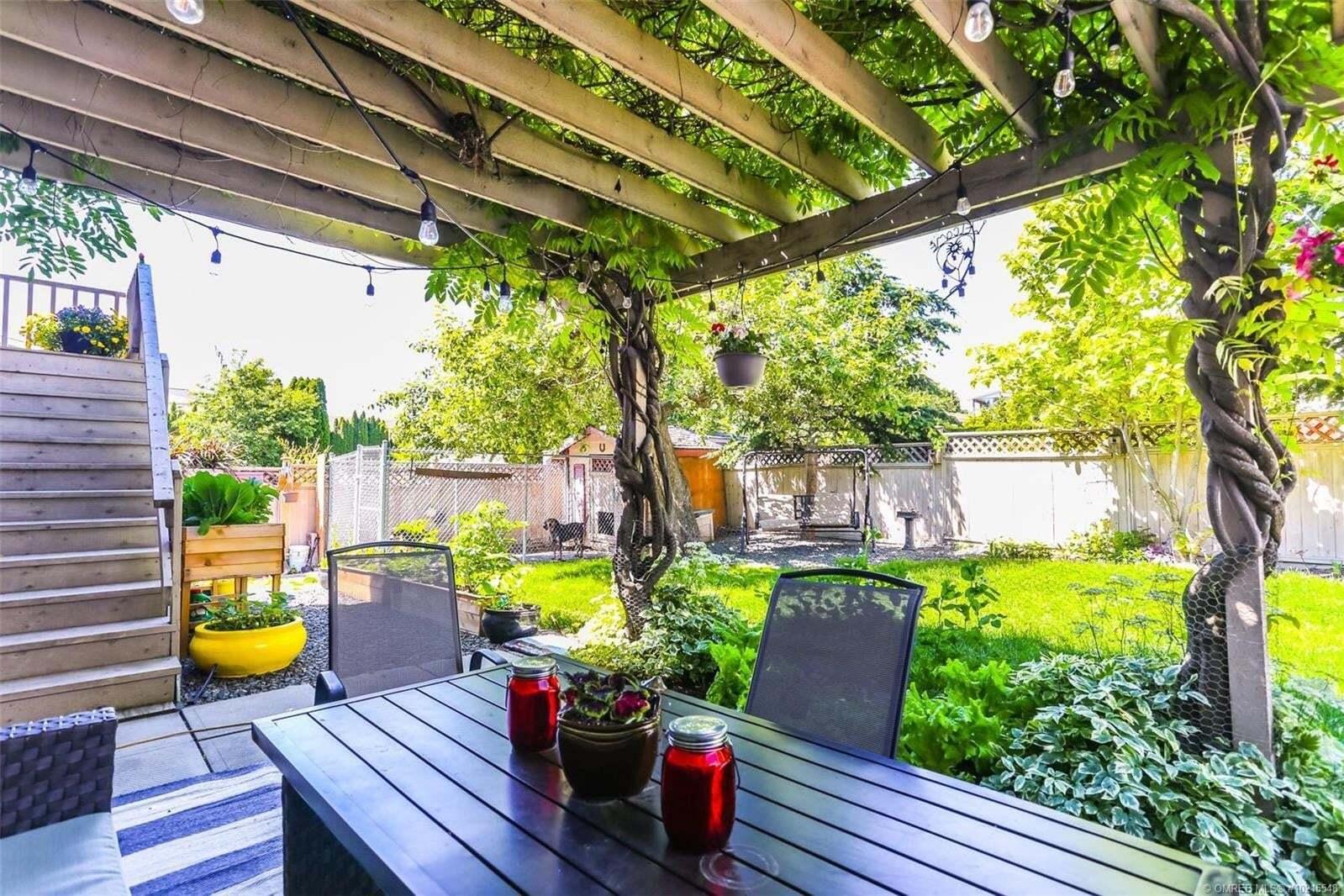 House for sale at 3306 Old Okanagan Hy West Kelowna British Columbia - MLS: 10215548