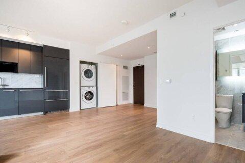 Apartment for rent at 117 Mcmahon Dr Unit 3307 Toronto Ontario - MLS: C4998842
