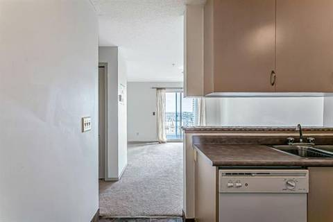 Condo for sale at 16320 24 St Southwest Unit 3307 Calgary Alberta - MLS: C4289404