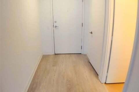 Apartment for rent at 181 Dundas St Unit 3307 Toronto Ontario - MLS: C4959931