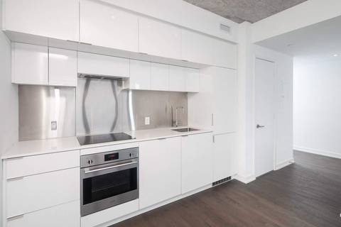 Apartment for rent at 185 Roehampton Ave Unit 3307 Toronto Ontario - MLS: C4697310