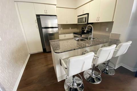 Condo for sale at 2230 Lake Shore Blvd Unit 3307 Toronto Ontario - MLS: W4687111
