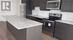 Apartment for rent at 2910 Highway 7 West Ave West Unit #3307 Vaughan Ontario - MLS: N4469275