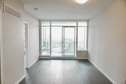 Condo for sale at 4485 Skyline Dr Unit 3307 Burnaby British Columbia - MLS: R2512229