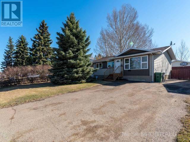 House for sale at 3307 47th Ave Lloydminster East Saskatchewan - MLS: 66438