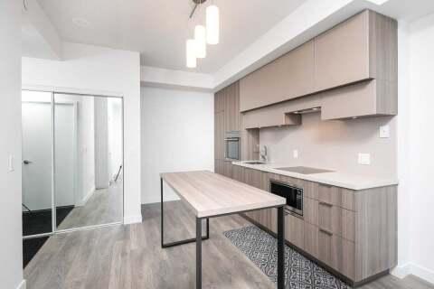 Apartment for rent at 8 Eglinton Ave Unit 3307 Toronto Ontario - MLS: C4805916
