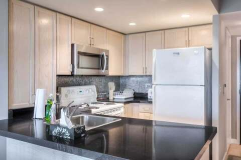 Apartment for rent at 8 Park Rd Unit 3307 Toronto Ontario - MLS: C4893853