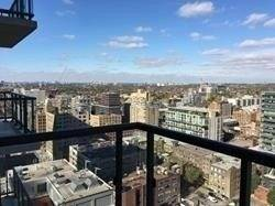 Condo for sale at 87 Peter St Unit 3307 Toronto Ontario - MLS: C4653473