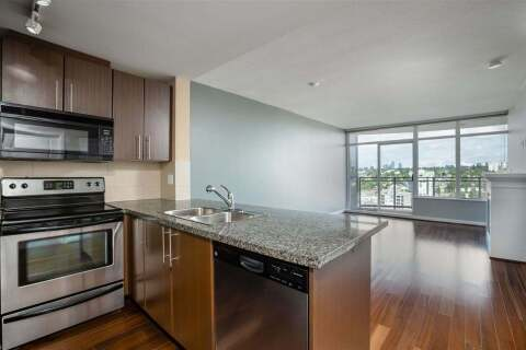 Condo for sale at 898 Carnarvon St Unit 3307 New Westminster British Columbia - MLS: R2469814