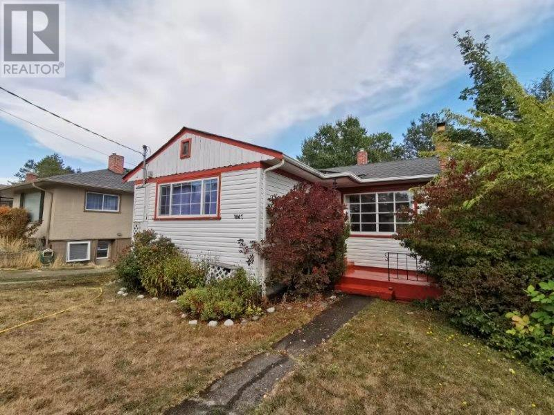 Removed: 3307 Wordsworth Street, Victoria, BC - Removed on 2019-10-05 06:36:22