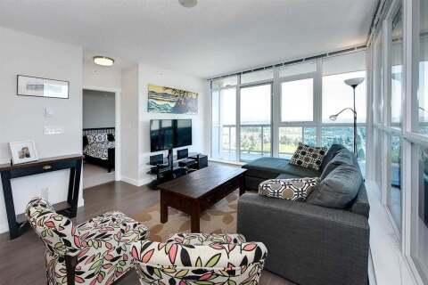 Condo for sale at 11967 80 Ave Unit 3308 Delta British Columbia - MLS: R2482169