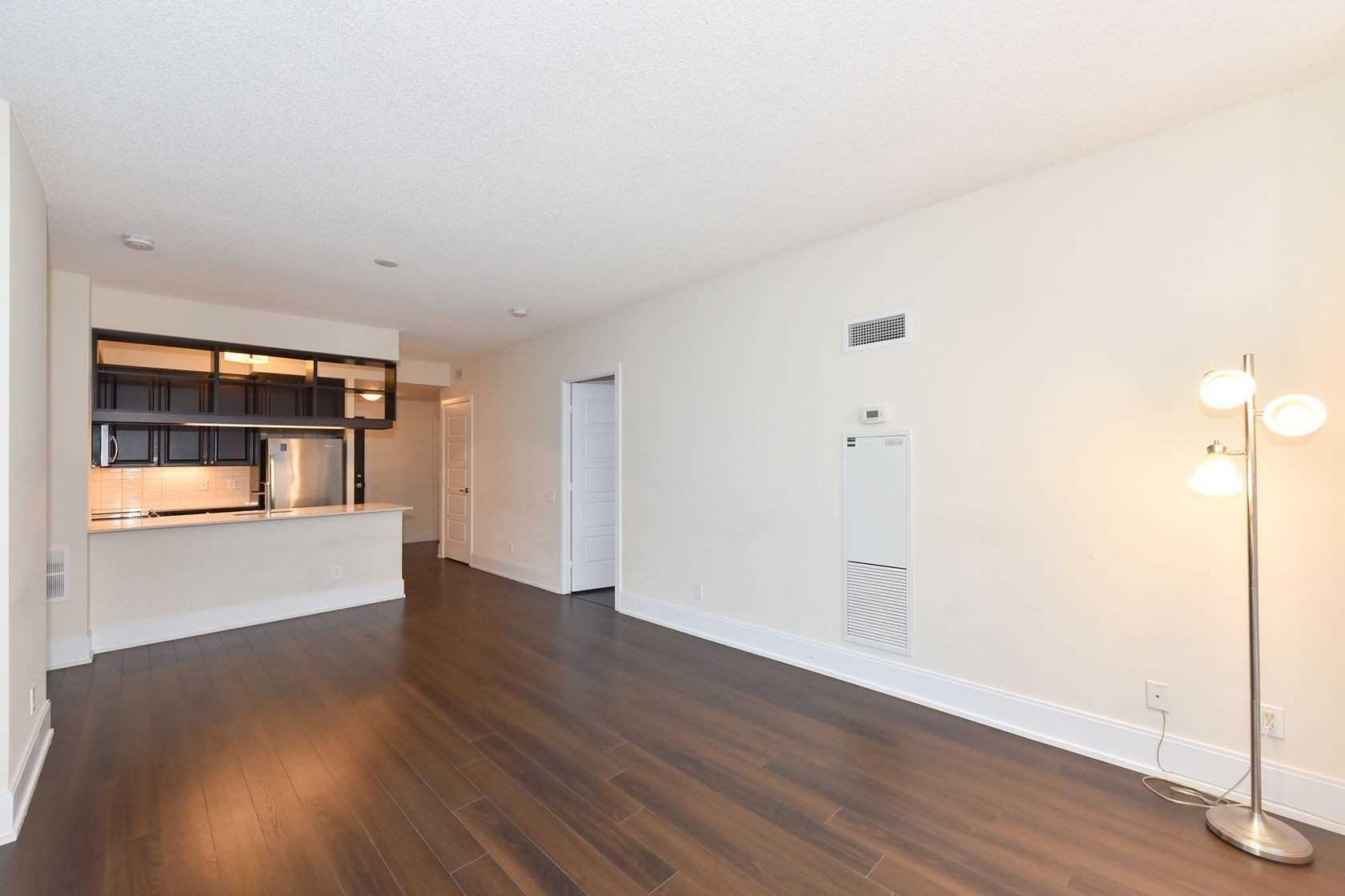 Apartment for rent at 15 Viking Ln Unit 3308 Toronto Ontario - MLS: W4996554