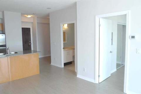 Condo for sale at 16 Yonge St Unit #3308 Toronto Ontario - MLS: C4827706