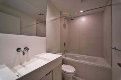 Apartment for rent at 20 Richardson St Unit 3308 Toronto Ontario - MLS: C4958410