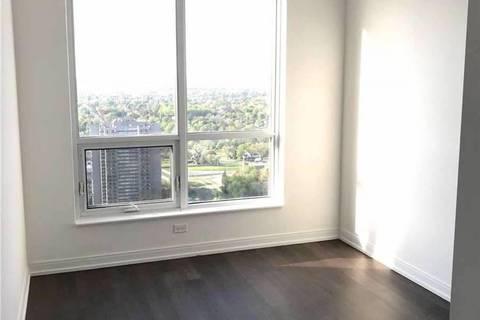 Apartment for rent at 255 Village Green Sq Unit 3308 Toronto Ontario - MLS: E4427081