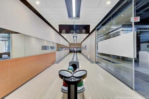 Apartment for rent at 5 Mariner Terr Unit 3308 Toronto Ontario - MLS: C4870942