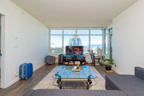 Condo for sale at 6461 Telford Ave Unit 3308 Burnaby British Columbia - MLS: R2376944