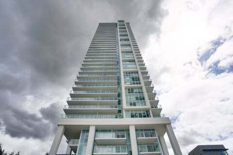 Condo for sale at 657 Whiting Wy Unit 3308 Coquitlam British Columbia - MLS: R2497682