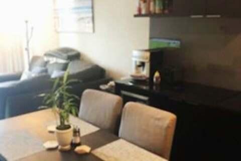 Apartment for rent at 70 Temperance St Unit 3308 Toronto Ontario - MLS: C4919631