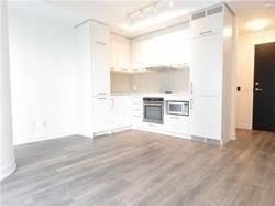 Apartment for rent at 87 Peter St Unit 3308 Toronto Ontario - MLS: C4652038