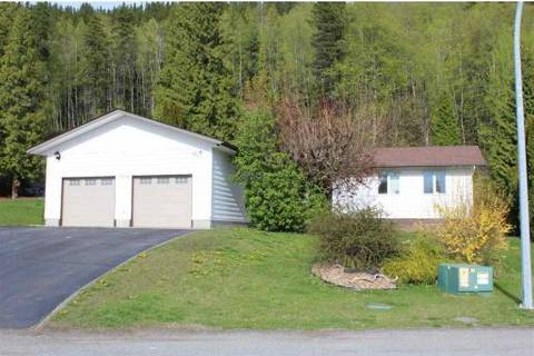 House for sale at 3308 Johnstone St Terrace British Columbia - MLS: R2356884
