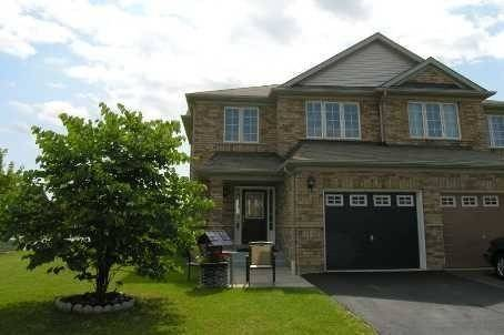 Townhouse for rent at 3308 Southwick St Mississauga Ontario - MLS: W4549364