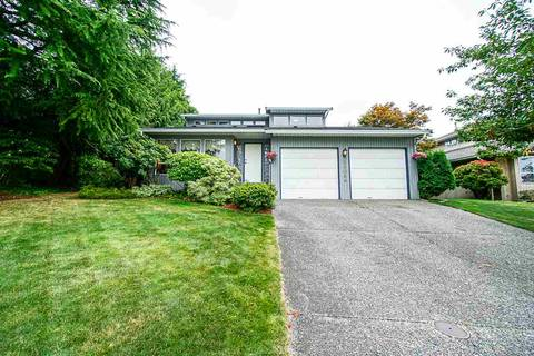 House for sale at 33084 Whidden Ave Mission British Columbia - MLS: R2397957