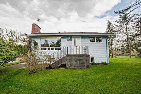 House for sale at 33085 Cherry Ave Mission British Columbia - MLS: R2460815