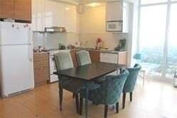 Apartment for rent at 121 Mcmahon Dr Unit 3309 Toronto Ontario - MLS: C4806958