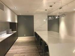 Apartment for rent at 181 Dundas St Unit 3309 Toronto Ontario - MLS: C4386355