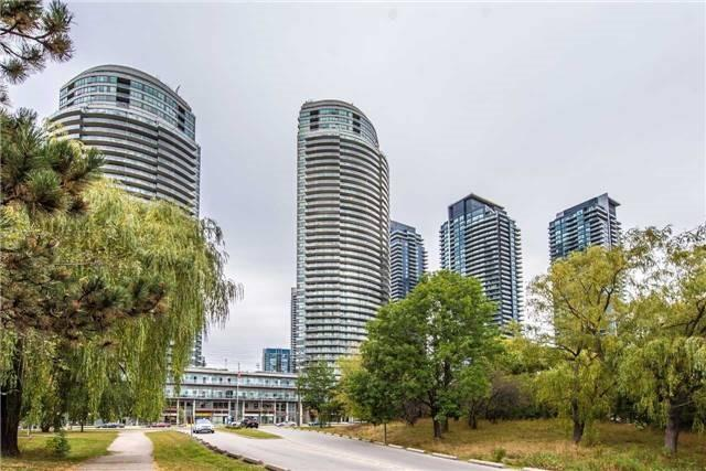 Removed: 3309 - 2230 Lakeshore Boulevard, Toronto, ON - Removed on 2017-11-21 04:59:37