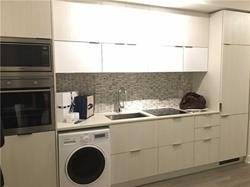 Apartment for rent at 318 Richmond St Unit 3309 Toronto Ontario - MLS: C4652647