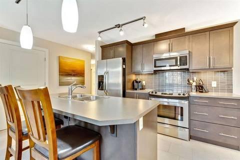 Condo for sale at 402 Kincora Glen Rd Northwest Unit 3309 Calgary Alberta - MLS: C4278901