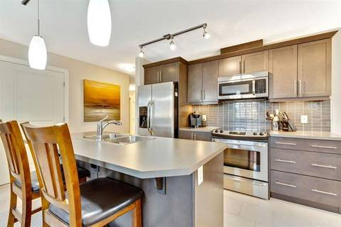 Condo for sale at 402 Kincora Glen Rd Northwest Unit 3309 Calgary Alberta - MLS: C4278901