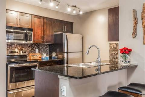 Condo for sale at 403 Mackenzie Wy Southwest Unit 3309 Airdrie Alberta - MLS: C4286933
