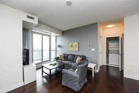 Apartment for rent at 4099 Brickstone Me Unit 3309 Mississauga Ontario - MLS: W4780487